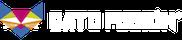 Gato Fusión Logo
